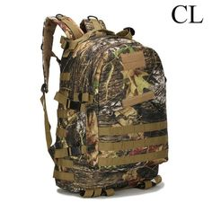 Supply Game Playerunknowns Battlegrounds Pubg New Parachute Pack Backpack Cosplay Costumes Outdoor Expedition Multifunction Knapsack Great Varieties Costumes & Accessories Costume Props