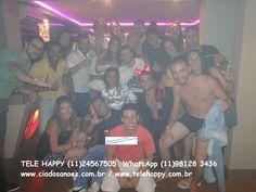 Anão e Anã  Animação para festas e eventos. (11)4965 7505 (11)98128 3436 WhatsApp www.ciadosanoes.com.br