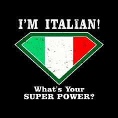 | 21 Signs You Grew Up In An Italian Family OH MY GOSH. This basically describes my life. No joke!!