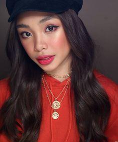 Filipina Actress, Star Magic, Arab Fashion, Acting Career, Talent Show, Debut Album, Cagayan De Oro