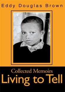 Spanning approximately forty years, these memoirs are tied together with the thematic thread of a writer-to-be coming of age. They chronicle his discoveries of nature, family, love, community and self. For several years he becomes immersed in music as a member of an R and jazz band. During the 1960s Civil Rights Movement he narrowly escapes, but has a close look at death by the hands of law enforcement officers in of all places, a college campus.