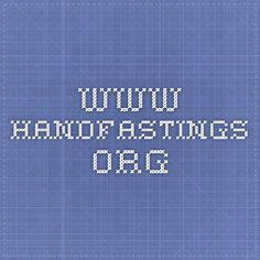 www.handfastings.org