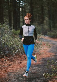 Be running on pinterest kara goucher running and runners for What does audrey roloff do for a living