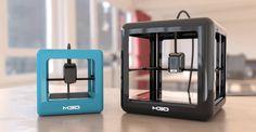 Estas son las dos nuevas impresoras creadas por M3D - https://www.hwlibre.com/estas-las-dos-nuevas-impresoras-creadas-m3d/
