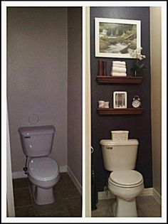 Bathroom Remodeling Ideas Before and After Master Bathroom Remodel Ideas Bathroom Remodel Ideas 2017 Small Bathroom Remodel Ideas Pictures by deirdre Bathroom Design Small, Bathroom Interior Design, Modern Bathroom, Master Bathroom, Small Bathrooms, Bathroom Designs, Small Baths, Natural Bathroom, Classic Bathroom