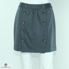 Leona Betsy Skirt