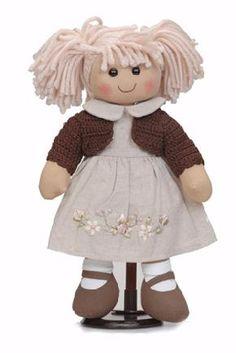 Resultado de imagen para muñeca de trapo dibujo