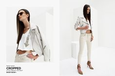 FWRD by Elyse Walker: The Online Destination for Premier Luxury Fashion Duster Coat, Luxury Fashion, Fashion Show, Jackets, Shops, Shopping, Down Jackets, Tents, Jacket