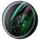 RecordMe Ottima App, per fare filmati video direttamente dal vostro Mac.  Sfrutta  tutte le fonti Audio / Video Collegate al vostro Mac, permette di fare  dei filmati in Alta Definizione, scegliendo sia la risoluzione sia i  fotogrammi al secondo, una...