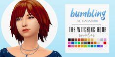 Sims 4 Cc Skin, Sims 4 Mm Cc, Sims 4 Game Mods, Sims Mods, Sims 4 Nails, Sims Stories, Sims 4 Black Hair, Play Sims, Sims 4 Cc Packs