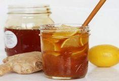 Tässä artikkelissa annamme sinulle ohjeet vahvan viruksia torjuvan juoman valmistukseen, jota voit nauttia kun tunnet flunssan iskevän päälle.