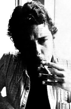 Singer Chico Buarque in the Sound Of Music, Music Love, Music Icon, Art Music, Handsome Boy Modeling School, Brazilian People, All My Loving, Protest Art, Music Is My Escape