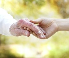 Essential tips for taking care of loved ones as they age   Next Avenue