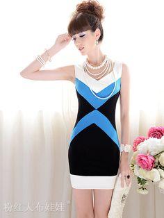 Dabuwawa brand dresses