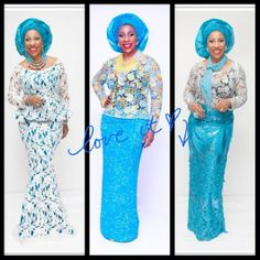 NHN Couture-Covered yet sexy, fabulous and simply classy is her motto!