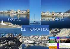 puerto banus marbella @hostaltiomateo #marbella
