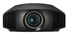 Shop Sony VPL SXRD Projector with High Dynamic Range Black at Best Buy. Find low everyday prices and buy online for delivery or in-store pick-up. Home Cinema Projector, Home Theater Projectors, Home Theater Setup, Home Theater Seating, 8k Tv, Sony, Maine, Projector Reviews, Display Technologies