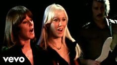 Bee Gees - Night Fever (Official Video) - YouTube