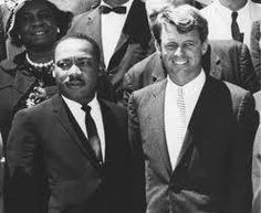 martin-luther-king-and-robert-f-kennedy-21
