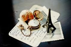 Image uploaded by Farah. Find images and videos about paris, watch and time on We Heart It - the app to get lost in what you love. Old Pocket Watches, Poster S, Rhyme And Reason, Tumblr, Fun At Work, Best Memories, Fashion Room, Fashion Watches, Photo Book