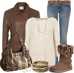 """""""Untitled #333"""" by lisamoran on Polyvore"""