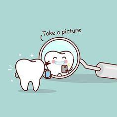 56 Mejores Im 225 Genes De Imagenes De Muelas Teeth Tooth