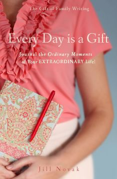 """Purchase Every Day is a Gift here! """"All my children ha…"""