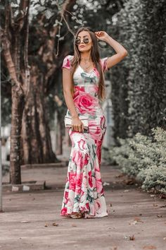 Modest Dresses, Pretty Dresses, Casual Dresses, Short Dresses, Fashion Dresses, Short Graduation Dresses, Formal Dresses Australia, Kids Dress Patterns, Classy Work Outfits