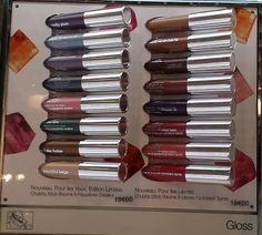 Chubby Stick Shadow Tint For Eyes Clinique Edition Limitée