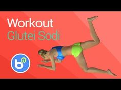Online personal fitness training has become an affordable, convenient alternative to face-to-face personal training Pilates Video, Pilates Workout, Butt Workout, Gym Workouts, At Home Workouts, Personal Fitness, Physical Fitness, Personal Trainer, Yoga Fitness