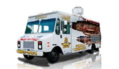 Buy food trucks for sale near Saint Louis for all types of food prep! Save thousands on new & used food trucks & mobile kitchens for sale near Saint Louis - buy or sell. Food Trailer For Sale, Food Truck For Sale, Trailers For Sale, Trucks For Sale, Used Food Trucks, Mobile Food Trucks, New Hampshire, Boutique Mobiles, Entertainment Centers For Sale