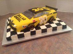 NASCAR Matt Kenseth #20!!!!!!!!!!!