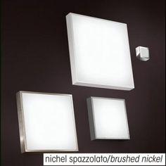 Светильник Linea Light 4702 - интернет магазин DecoShop 46 евро