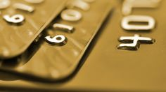 Using your debit card is risky in many situations, but there's something you can do to make it safer. Find out what it is....