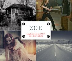 Editorial, Movies, Movie Posters, Zombies, Feelings, Novels, Films, Film Poster, Cinema