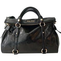 MIU MIU BAG fash luxury designerbag miumiu miumiubag bag designer accessories