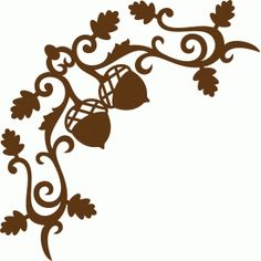 Welcome to the Silhouette Design Store, your source for craft machine cut files, fonts, SVGs, and other digital content for use with the Silhouette CAMEO® and other electronic cutting machines. Silhouette Design, Silhouette Cameo Projects, Silhouette Files, Vinyl Crafts, Vinyl Projects, Fall Clip Art, Vinyl Designs, Fall Crafts, Fall Halloween