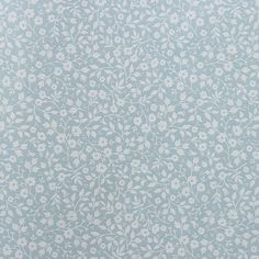 Pip Studio Lovely Branches Wallpaper - 313041 Light Blue ($91) ❤ liked on Polyvore featuring home, home decor, wallpaper, backgrounds, blue, flower wallpaper, blue swirl wallpaper, branch wallpaper, light blue home decor and blue wallpaper