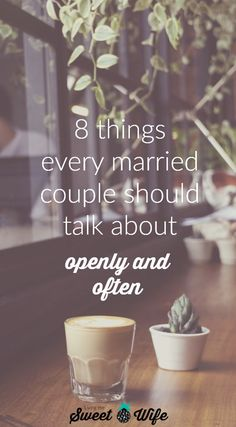 Now a lot of married couples would probably tell you that they can talk to their spouse about anything. But is that really true? I've actually come across a lot who have a hard time even bringing certain subjects up in their own marriages. Marriage Goals, Marriage Relationship, Marriage And Family, Happy Marriage, Marriage Advice, Love And Marriage, Marriage Help, Successful Marriage, Sexless Marriage