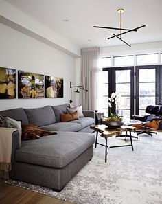 Small Sectional Sofa Sofa Quality How To Buy A Sofa Part Two