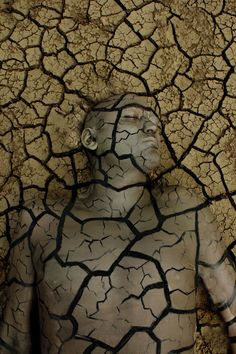 Amazing Body Art Inspired by Nature from Johannes Stötter (12 Pictures   Clip)