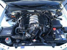 8 Ideas De Acura Legen Autos Hondas Vehiculos