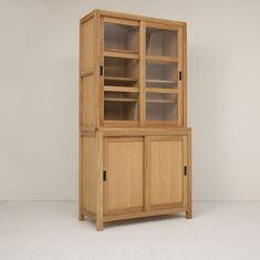 China Cabinet, Storage, Furniture, Home Decor, Norte, Purse Storage, Decoration Home, Chinese Cabinet, Room Decor