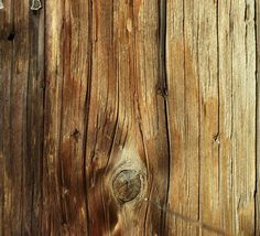 Wood Texture Stock by digital-amphetamine on DeviantArt W . Wood Texture Stock by digital-amphetamine on DeviantArt W … Wood Texture S Free Wood Texture, Rice Paper Decoupage, Inspiration Artistique, Wood Texture Background, Wooden Textures, Texture Packs, Textured Wallpaper, Wood Wallpaper, Textures Patterns