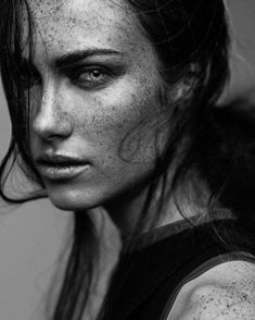 Elissa Bibaud
