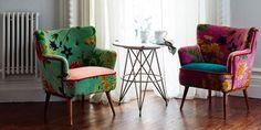 16 Best Online Furniture Stores - Best Websites For Buying Furniture