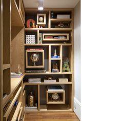 ραφια, ξυλινα ραφια, βιβλιοθηκη, ιδεες για βιβλιοθηκη, ιδέες για ραφια