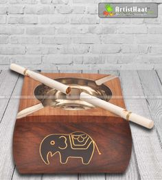 #ashtray #woodenashtray #wood #wooden #cigar #lighter #nowsmoking #charutandosempre #cuba #coffee #cinzeiro #habanos #cigarlovers #habana #habano #instacigar #isqueiro #issoecharutando #puros #puro #lcdh #cigarlover #vintagecigar #brazilcigarlovers #cerveja #cervejaartezanal #charutando #stogie #charuteiros #charuto #beer #bar #café #smoke #smoking #nosmoking #rokokmembunuhmu #cigarette #asaprokok #smoker #cigarians #cigarlife #420 #cigars #luxury #boxrokok #bungkusrokokkayu #bungkusrokok