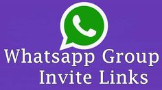 Italy whats app groups will help you meet new friends and this is only for entertainment purpose only. don't share the personal details if you share we are not responsible for any cause. Group Names Ideas, Girls Group Names, Girl Group, Girl Names, Whatsapp Phone Number, Whatsapp Mobile Number, Girl Number For Friendship, Girl Friendship, Whatsapp Group Funny