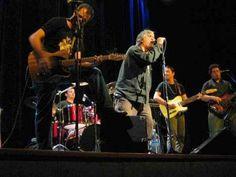 """No sábado 20, às 0h, o Conexão Zapatta recebe o blues visceral da banda Saco de Ratos. O ingresso sai por R$ 15. O repertório inclui músicas autorais dos integrantes, conhecidas pelasletras poeticamente cruas e """"bêbadas"""" do escritor e vocalista Mário Bortolotto, além demúsicas de amigos como Renato Fernandes (da banda Bêbados habilidosos, Campo Grande),...<br /><a class=""""more-link"""" href=""""https://catracalivre.com.br/sp/agenda/barato/noite-de-blues-com-a-banda-saco-de-ratos/"""">Continue lendo…"""